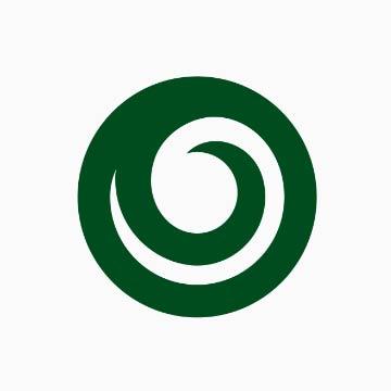 NCAS Icon